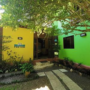 Uai-Brasil-Pousada-2-1.jpg